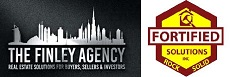 THE FINLEY AGENCY & FORTIFIED SOLUTIONS INC